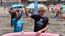 Full Day Multi Watersport Adventure in Gran Canaria, Gran Canaria, Other Water Sports