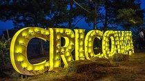 One Day Bike Tour to Cricova Winery, Chisinau, Wine Tasting & Winery Tours