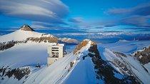Full-Day Swiss Alps Glacier Adventure Tour from Montreux, Zermatt, Attraction Tickets