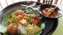 Singapore Food Tour in Kampong Glam Tickets