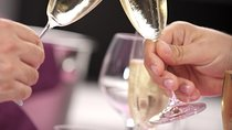 Viator Exclusive: San Diego Luxury Dinner Cruise with Window Seating and Champagne