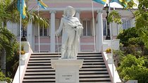 Heritage Village Walking Tour, Nassau, City Tours