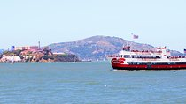 Golden Gate Bay Cruise, San Francisco, Day Cruises