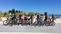 Small-Group Tour: South Beach by Bicycle Tickets