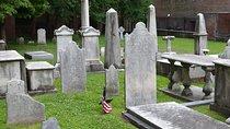 Philadelphia Historical Independence Walking Tour, Philadelphia, Walking Tours