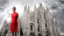 Personal Styling Experience: Milan Private Shopping Tour with your own Stylist, Milan, Shopping ...