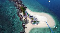 Phi Phi Snorkeling Day Trip by Speedboat Including Buffet Lunch, Southern Thailand and Andaman...