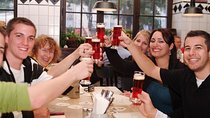 Munich Beer and Brewery Tour Including Samples, Munich, Beer & Brewery Tours