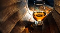 Spirit of Whisky, Inverness, Cultural Tours