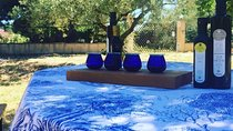 Soap and Olive Oil Experience, Agrigento, Cooking Classes