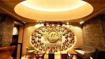 Skip the Line: Hard Rock Cafe Copenhagen Including Meal Tickets