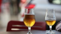 Craft Beers of Wroclaw, Poland, Food Tours