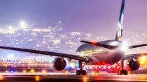 Dubai Airport Transfer Tickets