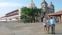 Private City Tour of Cartagena, Cartagena, Museum Tickets & Passes