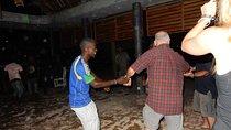 Nairobi by Night Experience, Nairobi, Night Tours