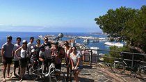 2h E-bike tour - Best thing to do in Malaga. Tickets