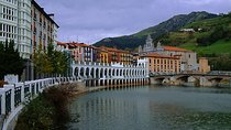 Tolosa Guided tour from San Sebastian, Bilbao, Day Trips