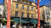 Small-Group Day Trip to Aix en Provence from Avignon, Avignon, Day Trips