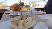 Afternoon Tea Cruise from Windsor, Windsor & Eton, Day Cruises