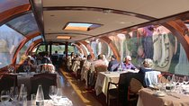 Sunday Lunch Cruise from Windsor, London, Lunch Cruises