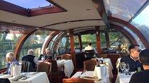 Sunday Supper Cruise in Windsor, Windsor & Eton, Lunch Cruises
