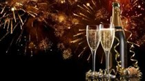 Nashville's New Years Eve Resolution Pub Crawl, Nashville, Bar, Club & Pub Tours
