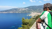 Elaphite Island Kayaking and Cycling Day Trip from Dubrovnik or Lopud Island, Dubrovnik, Kayaking &...