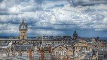 Old Town Historical and Underground Tour, Edinburgh, Underground Tours