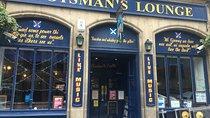 The Ultimate Pub Crawl, Edinburgh, Edinburgh, Bar, Club & Pub Tours