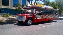 Merida City Sightseeing Tour, Merida, null