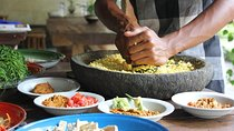 Private Traditional Balinese Cooking Experience and Garden Tour in Ubud, Ubud, Cooking Classes