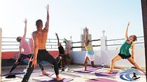 Yoga and Surf Package, Agadir, Surfing & Windsurfing