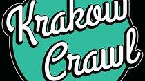 Krakow Club and Bar Crawl with Free Drinks , Krakow, Bar, Club & Pub Tours