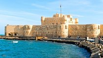 private full day tour to Alexandria city from Cairo Giza hotels, Alexandria, Private Day Trips