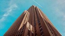 Rockefeller Center Tour, New York City, null