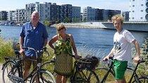 See the Unknown Copenhagen by Bike Tickets