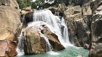 Amazing countryside & waterfall trip, Nha Trang, Attraction Tickets