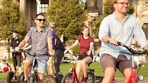 Munich Half-Day E-Bike Sightseeing Tour with a Small Group, Munich, Bike & Mountain Bike Tours
