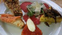 Historic Annapolis Food Tour, Baltimore, Food Tours