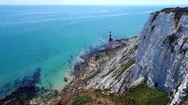 Full Day Small-Group White Cliffs of Sussex Tour from London , Dover, Day Trips