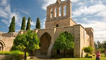 Kyrenia and Famagusta Excursion from Larnaca, Larnaca, Full-day Tours