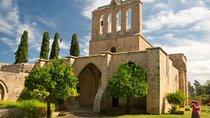 Kyrenia and Famagusta Excursion from Protaras, Kyrenia, Full-day Tours