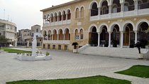 Full-Day Troodos and Nicosia Excursion from Larnaca, Larnaca, Day Trips