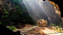 Ganzer Tag Nationalpark Sam Roi Yot ab Hua Hin