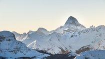 Banff Sunshine Village Winter Sightseeing Package, Banff, Seasonal Events
