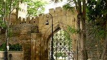 History Walking Tour of Old Baku, Baku, Multi-day Tours