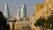 Baku Full-Day City and Historical Tour, Baku, Historical & Heritage Tours