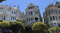 Architecture Walk, San Francisco, Cultural Tours