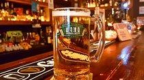 Taipei Pub Crawl, Taipei, Bar, Club & Pub Tours