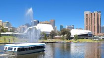 Adelaide City Highlights Tour, Adelaide, City Tours